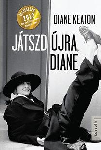 Diane Keaton: Játszd újra Diane