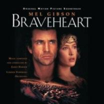 Braveheart - 2LP
