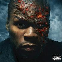 50 Cent: Before I Self Destruct (EE version)