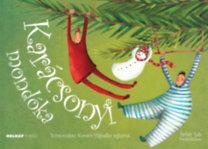 Karácsonyi mondóka