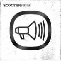 Scooter: Forever - 2 CD