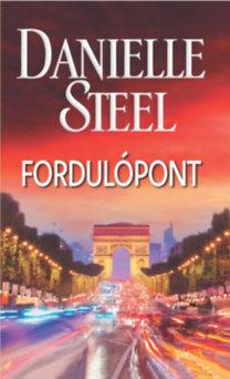 Danielle Steel: Fordulópont