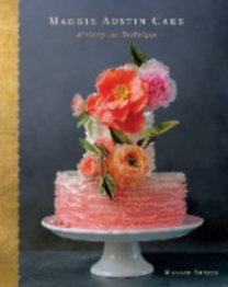 Austin, Maggie: Maggie Austin Cake