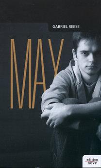 Gabriel Reese: Max