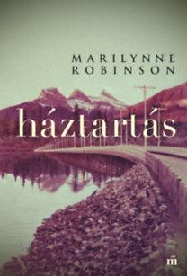 Marilynne Robinson: Háztartás