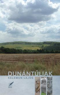 Kelemen Lajos: Dunántúliak