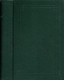 Horváth Jenő: Magyar hadi krónika, a magyar nemzet ezeréves küzdelmeinek katonai története II. - A mohácsi vésztől a legújabb korig