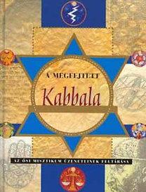 Janet Berenson-Perkins: A megfejtett Kabbala