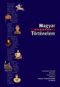 Virágvölgyi András: Magyar történelem (Sequens)