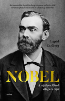 Ingrid Carlberg: Nobel