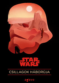 George Lucas: Csillagok háborúja