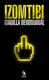 izomtibi: Magilla bekombinál