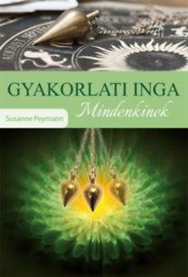 Susanne Peymann: Gyakorlati INGA mindenkinek