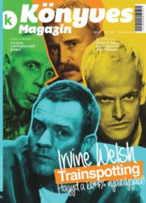 Könyves magazin 2017/1.