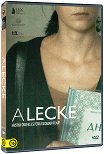 A lecke - DVD