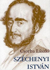 Csorba László: Széchenyi István