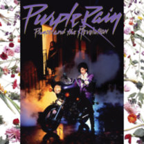 Prince And The Revolution: Purple Rain (Deluxe Edition) - 2CD