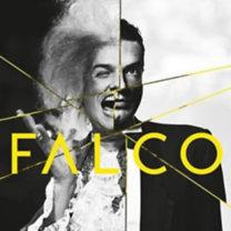 Falco: Falco 60 - CD