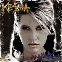 Kesha: Animal (EE version)