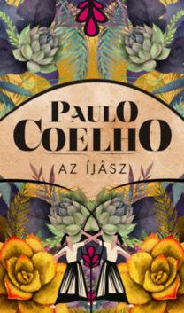 Paulo Coelho: Az íjász