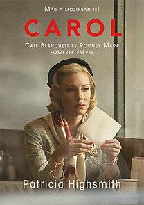 Patricia Highsmith: Carol