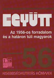 """Képtalálat a következőre: """"1956 könyvek"""""""