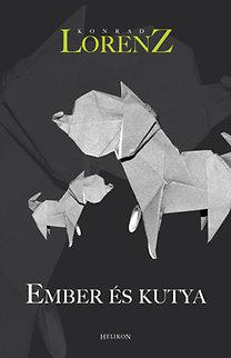 Konrad Lorenz: Ember és kutya