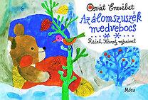 Osvát Erzsébet: Az álomszuszék medvebocs