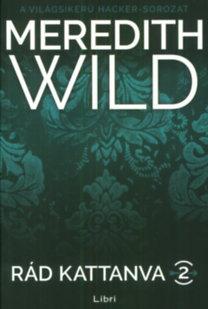 Meredith Wild: Rád kattanva 2.