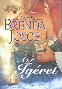 Brenda Joyce: Az ígéret - Arany széphistória