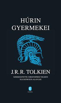 J. R. R. Tolkien: Húrin gyermekei