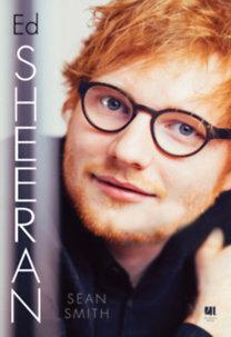 Sean Smith: Ed Sheeran