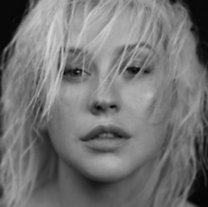 Christina Aguilera: Liberation - CD