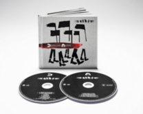 Depeche Mode: Spirit - Deluxe - CD