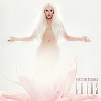 Christina Aguilera: Lotus (Deluxe)