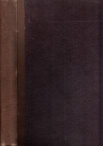 Kövesdy Ignác (szerk.): Bokréta 1880 (I. évfolyam, 1-39. füzet)