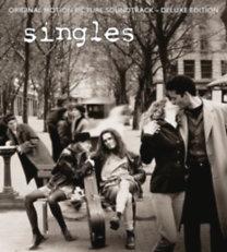 Singles - 2CD