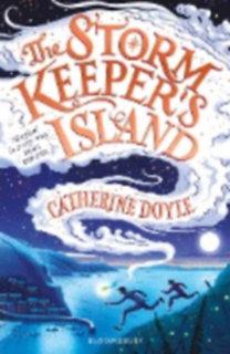Doyle, Catherine: The Storm Keeper's Island