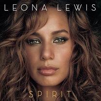 Leona Lewis: Spirit