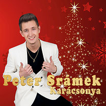 Peter Sramek: Peter Sramek: Karácsonykor - CD