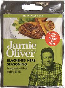 Jamie Oliver füstös fûszerkeverék