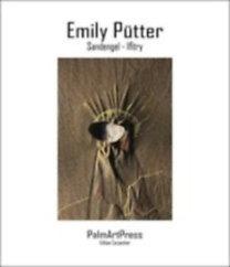 Pütter, Emily: Sandengel - Ifitry