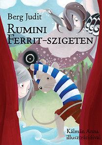 Berg Judit: Rumini Ferrit-szigeten