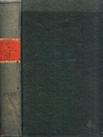 Szaniszló Ferencz (szerk): Religio és nevelés 1842/I-II. félév (egy kötetben) + Egyházi tudósítások 1842/I-II.félév