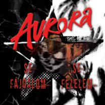 Aurora: Se fájdalom, se félelem - DCD