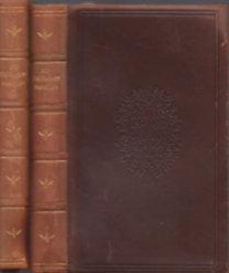 Paul Ernst: Altitalianische Novellen I-II.