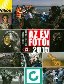 Bánkuti András: Az év fotói 2015 - Pictures Of The Year 2015