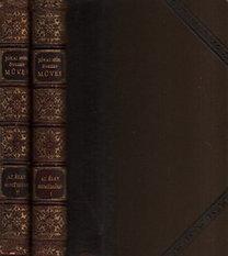 Jókai Mór: Az élet komédiásai I-II. (nemzeti kiadás 54-55. kötet)