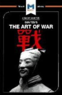 an analysis of the art of war by sun tzu