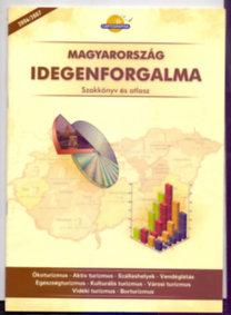 cbe2efd8ed Iskolai - Térképek, atlaszok - Utazás - Könyv | bookline